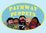 The Pathway Puppets